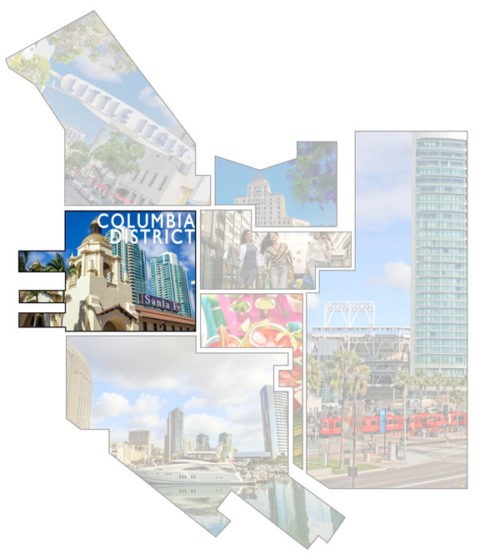 Columbia-Dist
