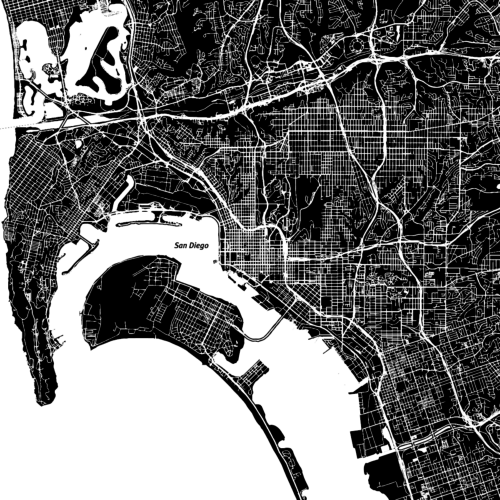 Downtown-map-graphic@3x