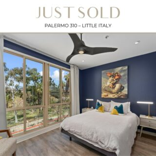 ✨✨ Just Sold! ✨✨  Did you miss out on one of these homes? Don't worry... we've got another couple of properties coming soon. Contact us at 619-762-4099 for more information.  Scott-Finn & Associates DRE #01493056 Compass DRE #01527365  #realestatesandiego #compasssd