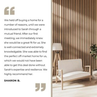 """Client satisfaction guaranteed! We love this testimonial for our agent @sarahscottrealtor. Thank you, Sharon!   """"We held off buying a home for a number of reasons, until we were introduced to Sarah through a mutual friend. After our first meeting, we immediately knew she would be a great fit for us. She is well-connected, extremely knowledgable of the market, AND she wore an awesome Golden Girls face mask to our showings.  As first time home buyers, in an extremely competitive market, Sarah was able to find the perfect off-market home for us. While the deal presented many obstacles, Sarah was always honest and explained every detail to us. We would not have been able to get this deal done without Sarah's expertise and resilience.  We would highly recommend Sarah for anyone looking to buy or sell a home in San Diego. She truly delivered us our perfect home!""""  ~ Sharon B  Scott-Finn & Associates DRE #01493056 Compass DRE #01527365  #realestatesandiego #compasssd"""